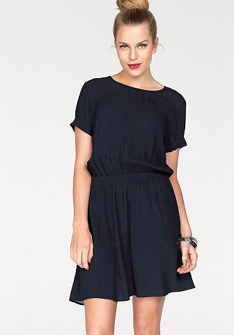 Платье »LIVA«