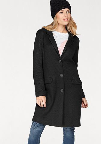 Пальто короткое »BESTY«