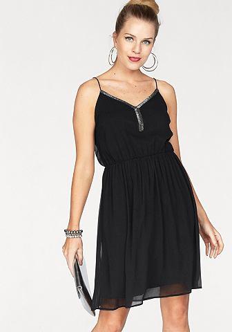 Платье »LUPE«