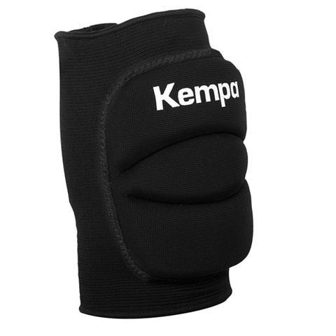 KEMPA Колено домашний, комнатный защита GEPO...