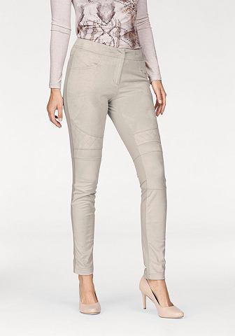 Sportalm Kitzbühel брюки узкие