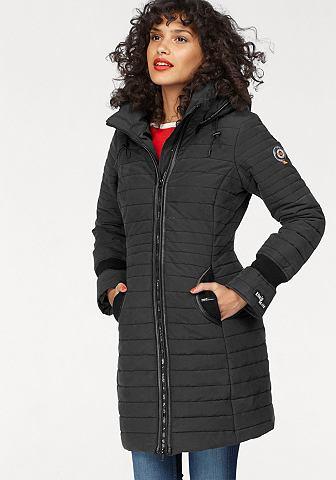 Куртка зимняя »Daily«