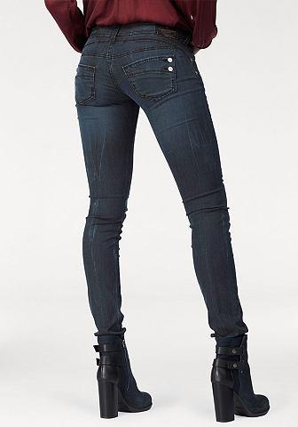 Узкие джинсы »PIPER SLIM«