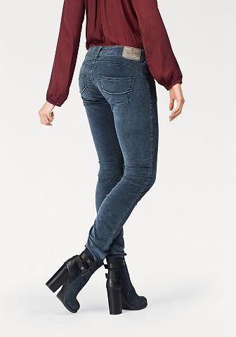 Узкие джинсы »GILA Слим