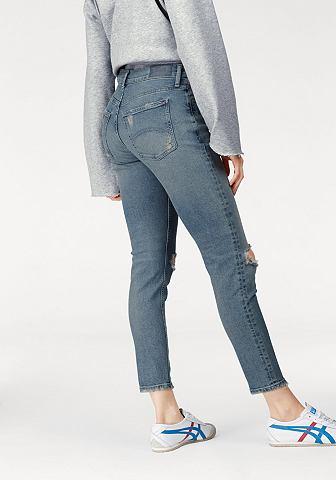 Hilfiger джинсы 7/8 джинсы »Izzy...