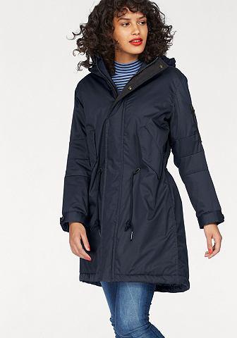 Куртка парка »Rackham«