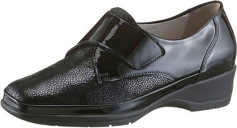 Туфли на удобной подошве ботинки с Led...