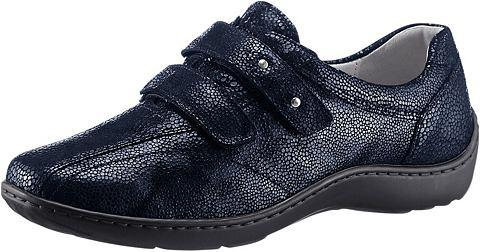 Туфли на удобной подошве туфли с PU-Au...