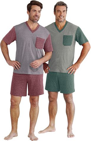Пижамы (2 единиц