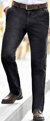 Brühl брюки для походов из Feinco...