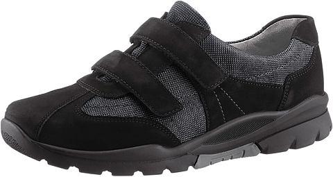 Туфли на удобной подошве ботинки с rut...