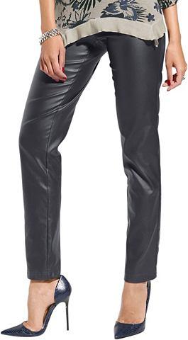 Création L брюки в beschichtete...