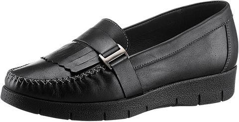 Туфли-слиперы с rutschhemmender PU-Lau...