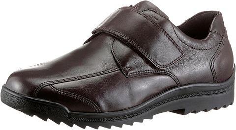 Туфли на удобной подошве туфли с Wechs...