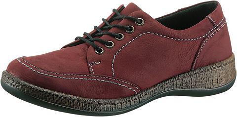 Ботинки со шнуровкой с rutschhemmender...