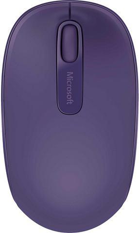 Wireless 1850 Mobile Maus