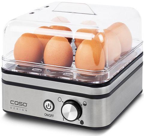 Caso яйцеварка E9 400 Watt