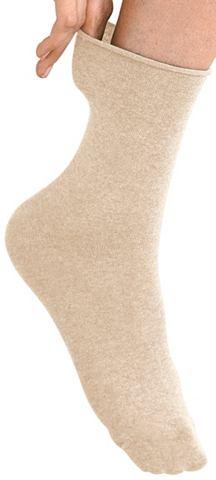 Носки (3 пар)