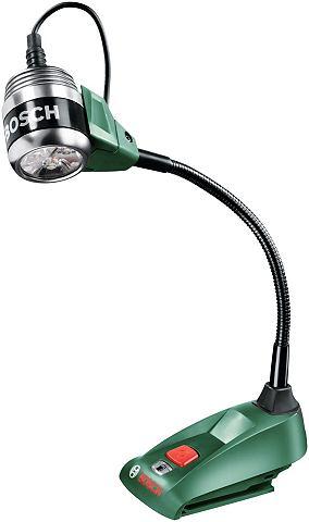 Светодиодный прожектор »PML LI&l...