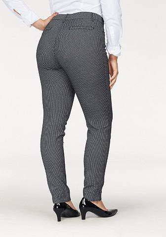 Kj BRAND брюки