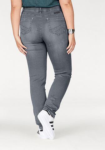 Kj BRAND джинсы »Betty CS«...