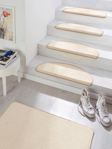 Коврик для лестницы »Fancy«...