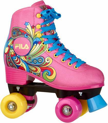 Скутер Skates Mädchen »Bell...