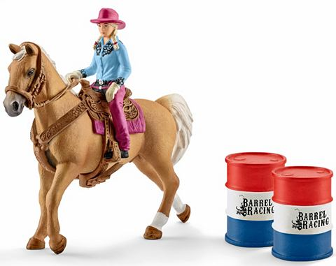 "SCHLEICH ® игрушка ""Farm World Barrel ..."