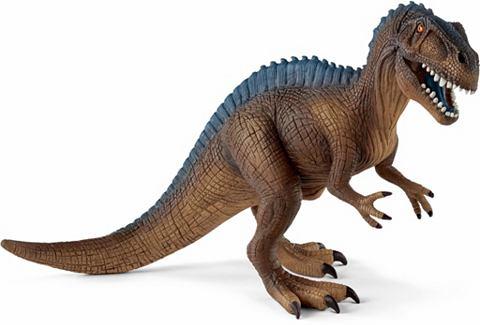 SCHLEICH ® игрушка (14584) »Dinosaurs...
