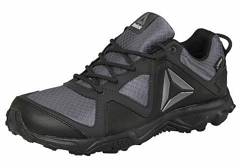 Кроссовки »Franconia Ridge 3.0 G...
