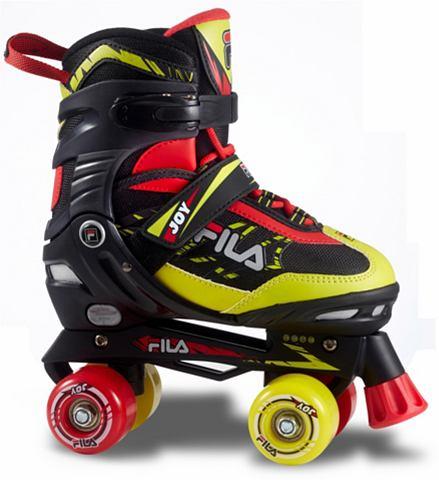Скутер Skates »Joy«