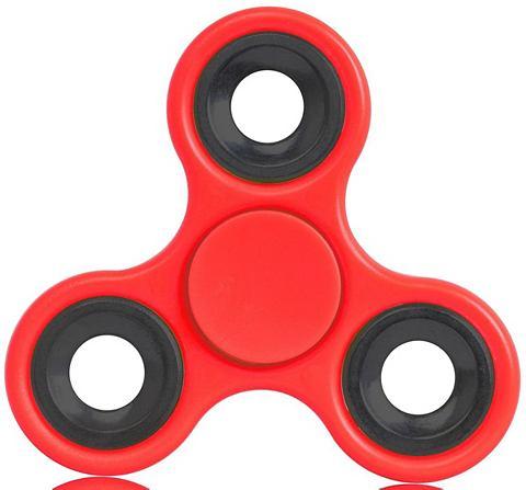 Gadget »Finger Spinner / Fidget ...