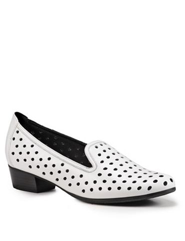 Туфли »Slipper Caroline«