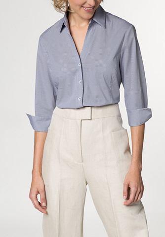 Блуза » блуза COMFORT форма bedr...