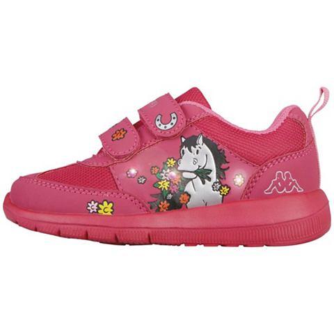 Ботинки »WHINNY II KIDS«