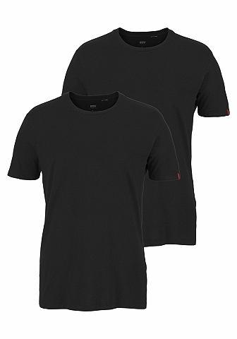 ® футболка (Набор 2 ч.)