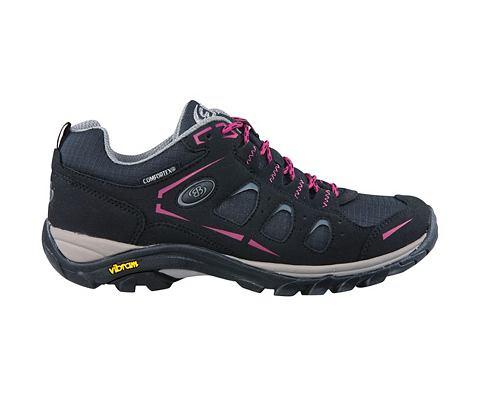 BRÜTTING ботинки ботинки Mount Fr...
