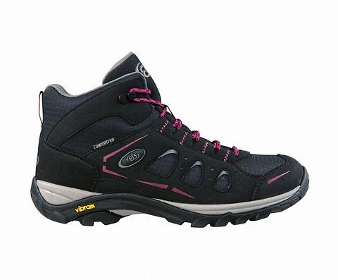 Brütting ботинки »Mount fra...