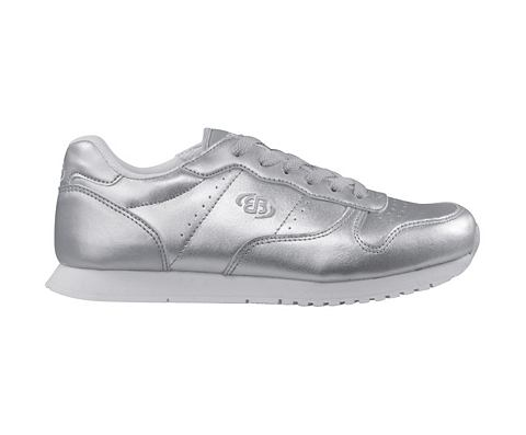 BRÜTTING ботинки кроссовки Diamon...
