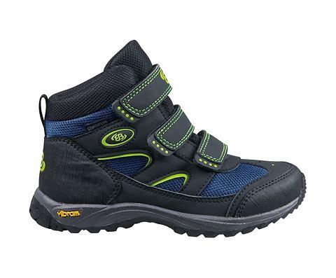 Brütting ботинки зимние »Sn...