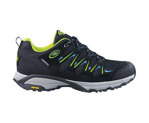 Brütting ботинки »Expeditio...