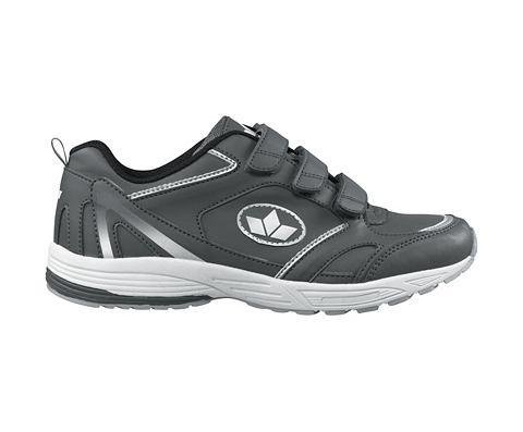 Ботинки »Joggingschuh Marlon V&l...