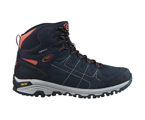 Brütting ботинки »Mount sha...