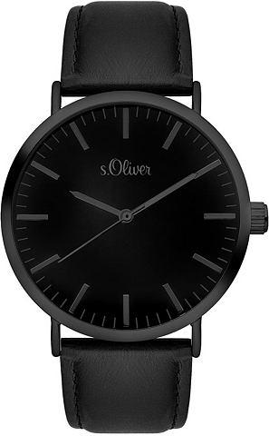 Часы »SO-3374-LQ«