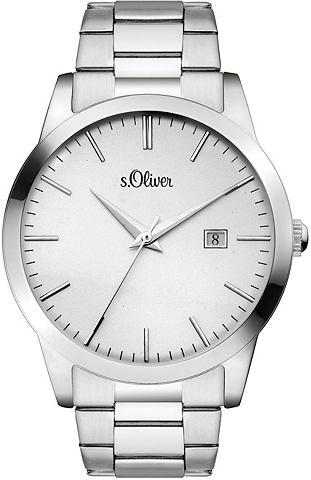 Часы »SO-3395-MQ«