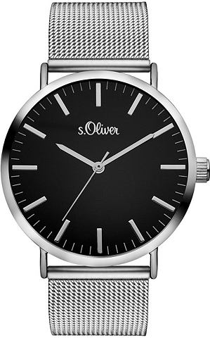 Часы »SO-3325-MQ«