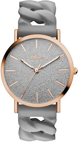 Часы »SO-3398-PQ«
