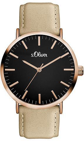 Часы »SO-3376-LQ«