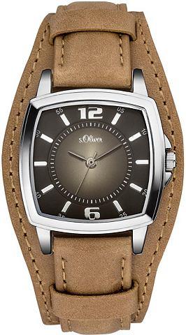 Часы »SO-3379-LQ«