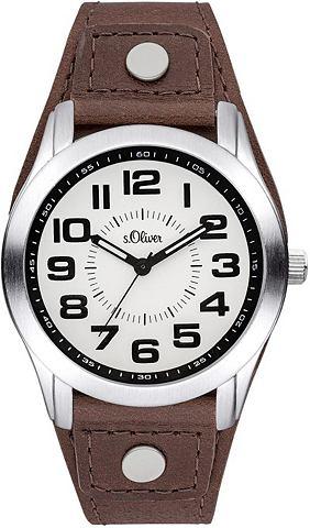 Часы »SO-3383-LQ«